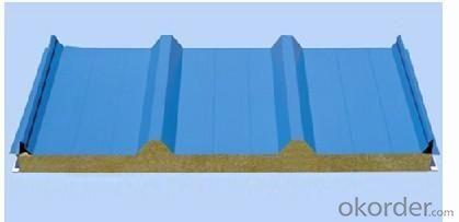 Fiberglass FRP Reinforced PP Honeycomb Panel&FRP Sandwich Panel