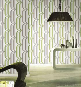 HIGH QUALITY WALL PAPER TYPE20