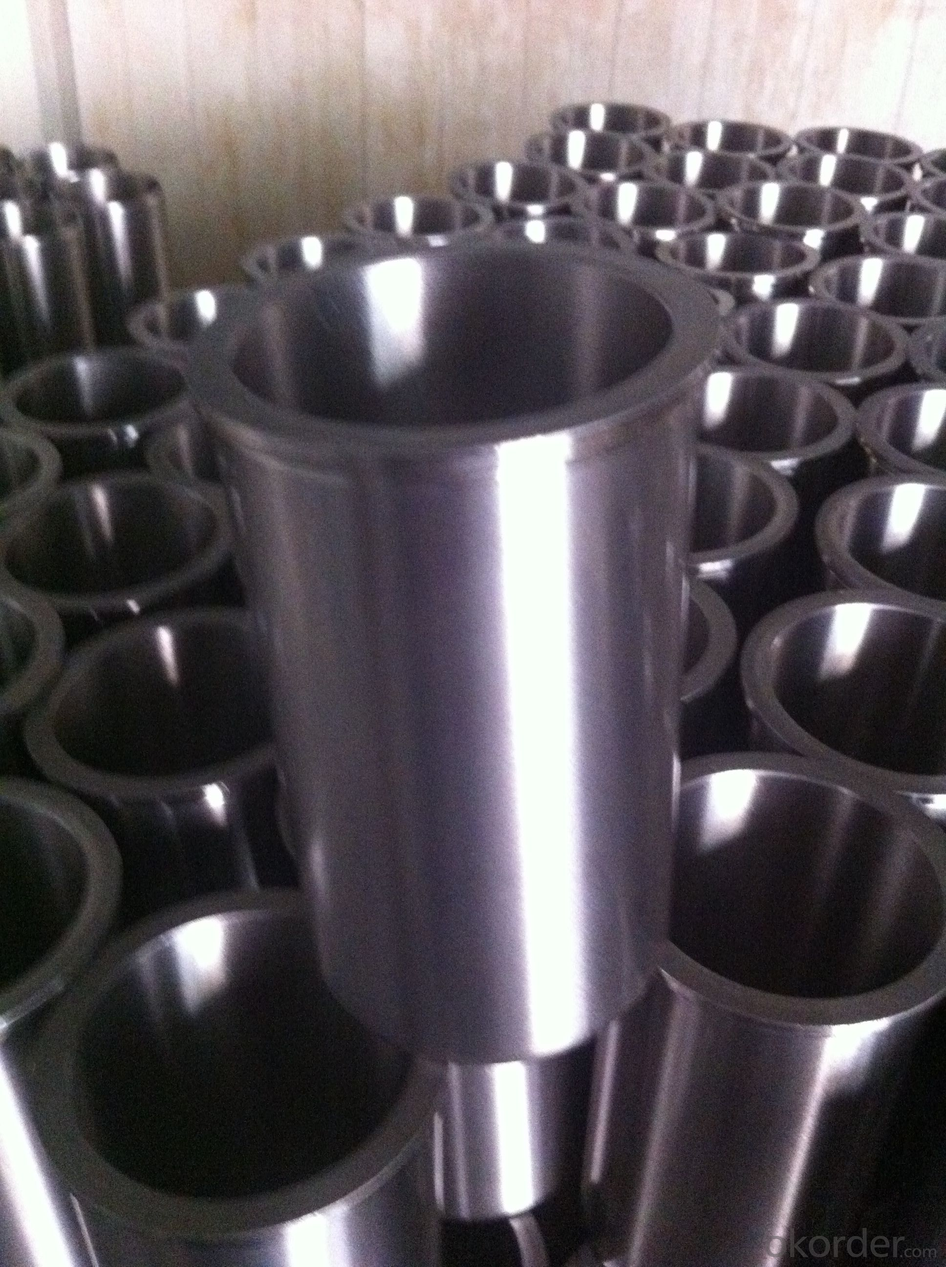 cilinder liner 4