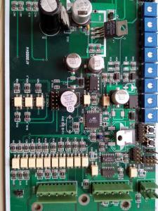 FR4 PCB OEM for customer