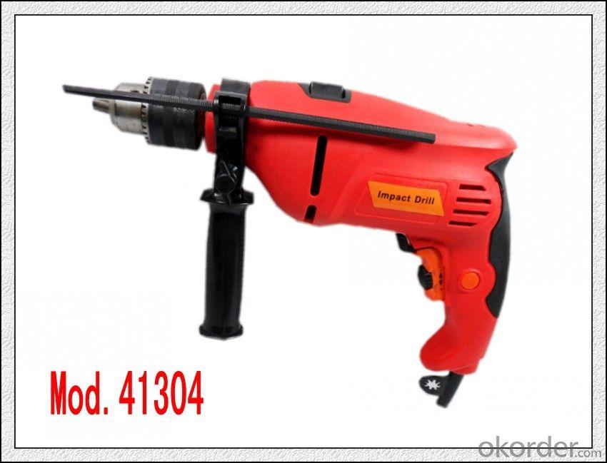 Z1J-SG-1304 Impact Drill