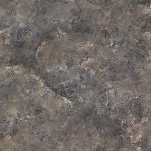 Full Polished Glazed Porcelain Tile 600 YDL6BB248