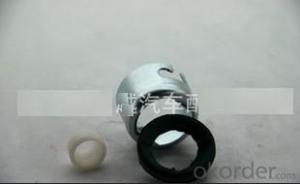 Quality Toyota 4WD Parts: Gear Kits, OEM Number: 33615-60010, 33615-30012