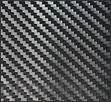 Basalt fiber Twill Fabric in High Quality with Best Price