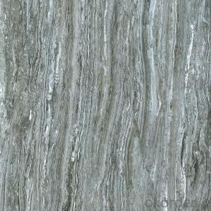 Full Polished Glazed Porcelain Tile 800 YDP8008