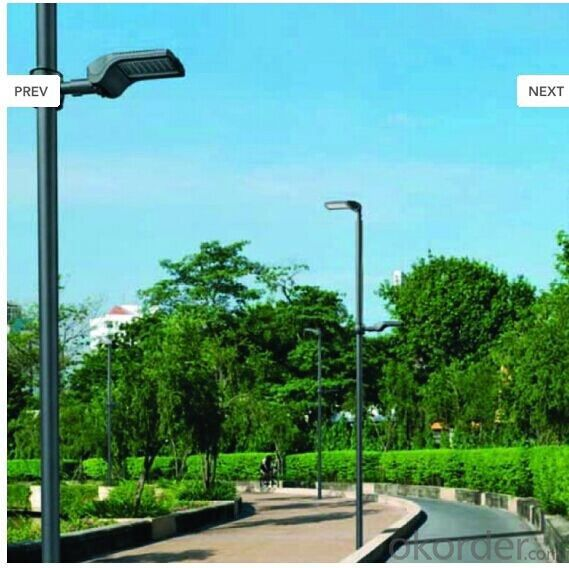 Best quality LED street light 30-60W