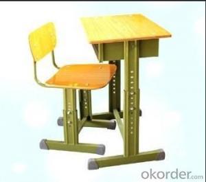 finiture for desk