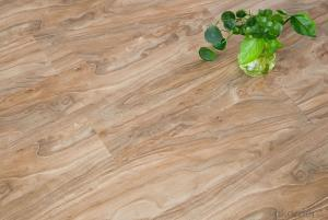 Vinyl flooring/PVC floor-TL92