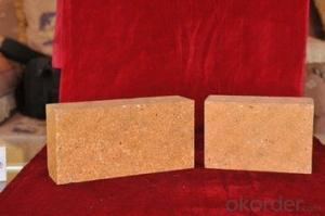 Magnesia Alumina Bricks-Magnesia Alumina Ladrillos