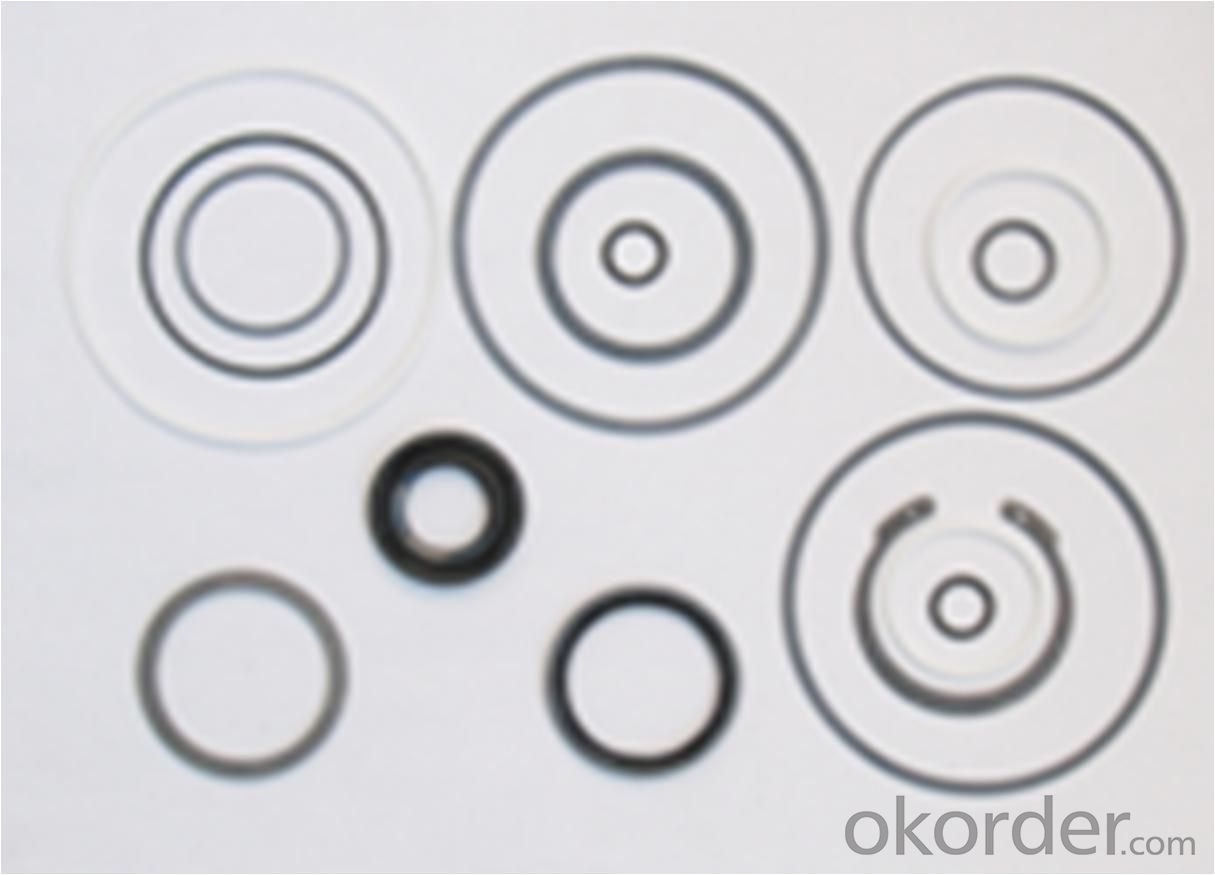 Quality Toyota 4WD Parts: Steering Repair Kits, OE no.: 04445-60050,  04445-60070,04445-30120, 04445-33070