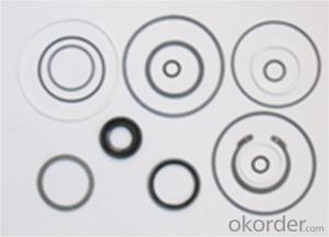 Quality Toyota 4WD Parts: Steering Repair Kits,  OE no.: 04445-35160