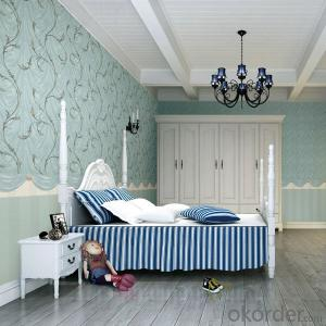HIGH QUALITY WALL PAPER TYPE19