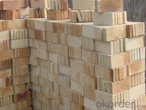 Caly Bricks- Arcillo ladrillos