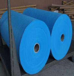 PP Nonwoven Fabrics from china