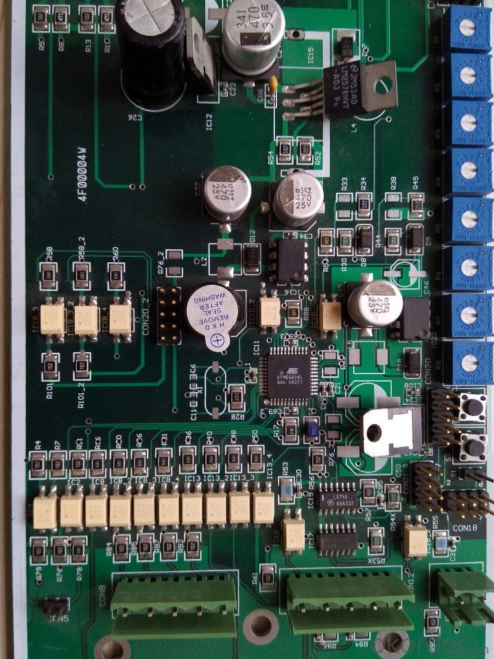 cheap oem pcb with good quality