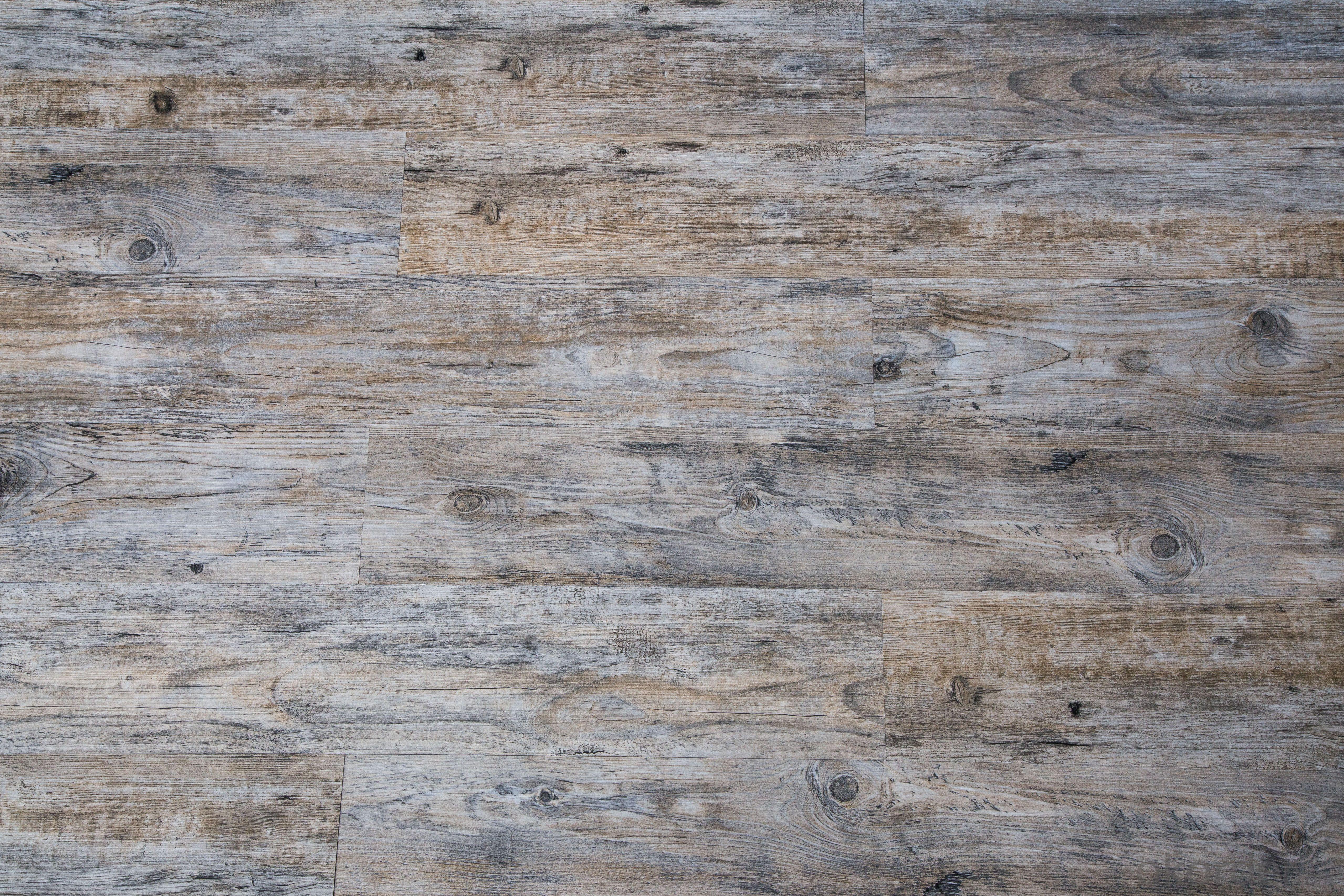 Vinyl flooring/PVC floor-TL102