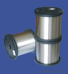 PV ribbon for modules