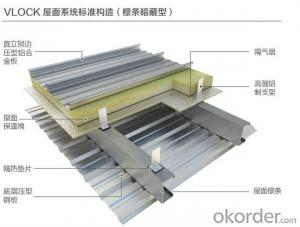 Aluminum magnesium manganese system