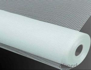 Salable Nylon Mesh Fabric Wire Mesh Welded Low Quation Wire Mesh