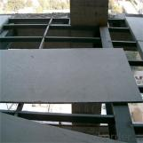 Best Quality Fiber Cement Board