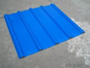 GI , GL, CR and Corrugated steel sheet, Color steel laminboard