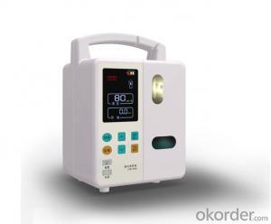 JYB-500 Feeding Pump