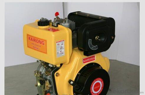 50kw STC Three Phase Electric Alternator/Generator