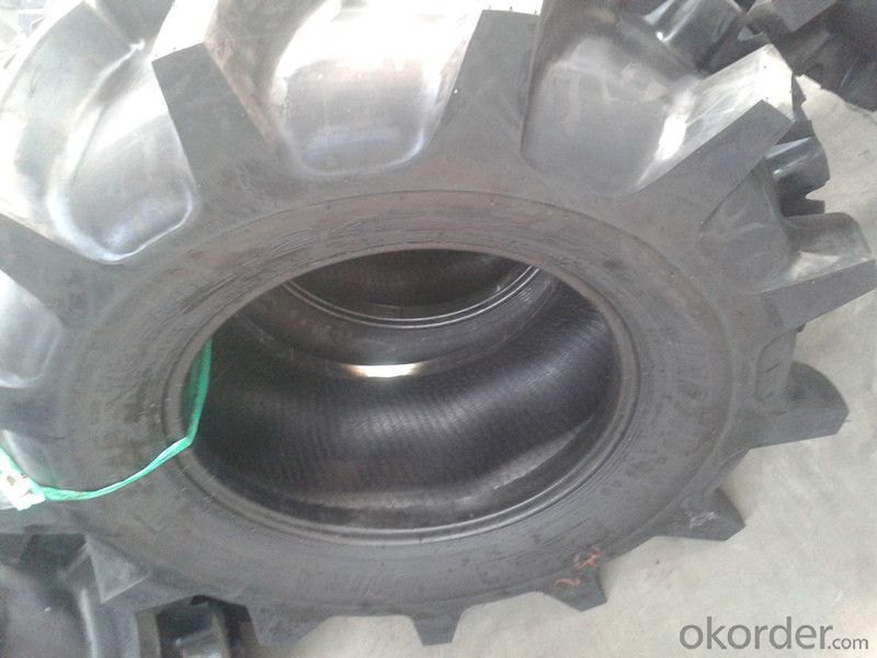 Super Agriculture Tyres