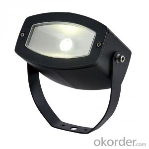 LED Flood Lighting 10W