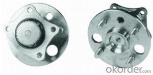 GEOPrizm 1993-1995, 1994-1995 Toyota Corolla 1993-1993 Toyota Corolla FX/FWD, OE no.: 42409-06010, 42410-02020