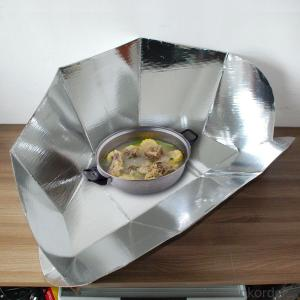 solar oven/Solar Box Cooker/outdoor protable oven