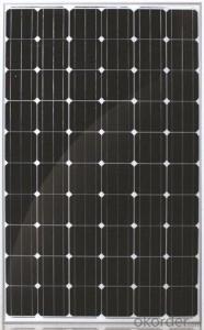 Monocrystalline Solar Module,Solar Panel,TSM-60 ,230W-260W