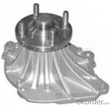 WATER PUMP 16100-39485 FOR TOYOTA