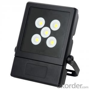 LED Flood Lighting 140W
