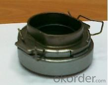 CLUTCH BEARING 31230-35060, 31230-35090 FOR Toyota Hilux