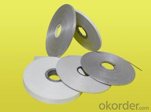 Mica Tape for Fire-resistant Wire&Cable