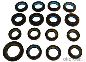 Quality Toyota 4WD Parts: Oil Seal. OE no.: 90310-35005,90311-45028,90311-62001,90311-35001etc.