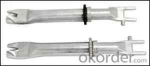TOYOTA VIGO, HILUX, LANDCRUISER,HIACE KDH200  Brake Adjuster, OE no.: 061-120-10, 061-520-10,47405-30020,04943-0K010