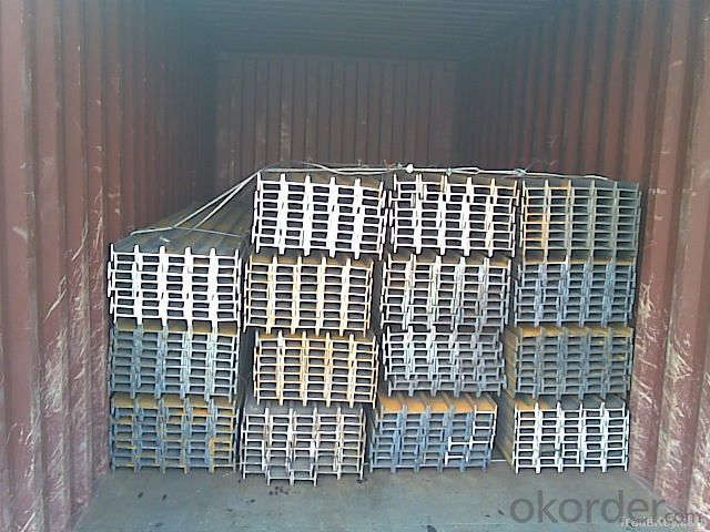 Prepainted Corrugated Steel Roofing Sheet