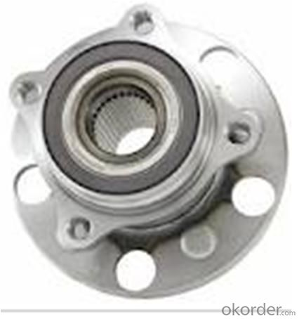 NEW CROWN, REIZ, LEXUS Wheel Hub. OE no.: 42410-30020