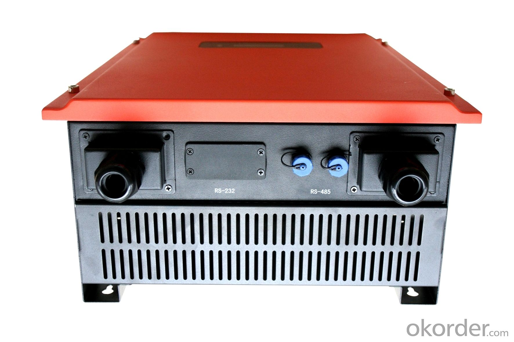 PV Inverter  Sunteams 3600--5000