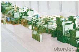 5kw to 50kw STC Three Phase Electric Alternator/Generator