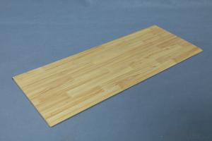 Luxwood decorative board