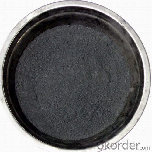 Graphite powder 95%
