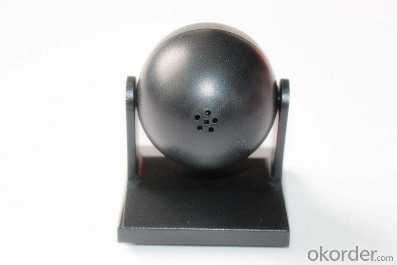 Portable Mini-Compass for Vehicles L287-2