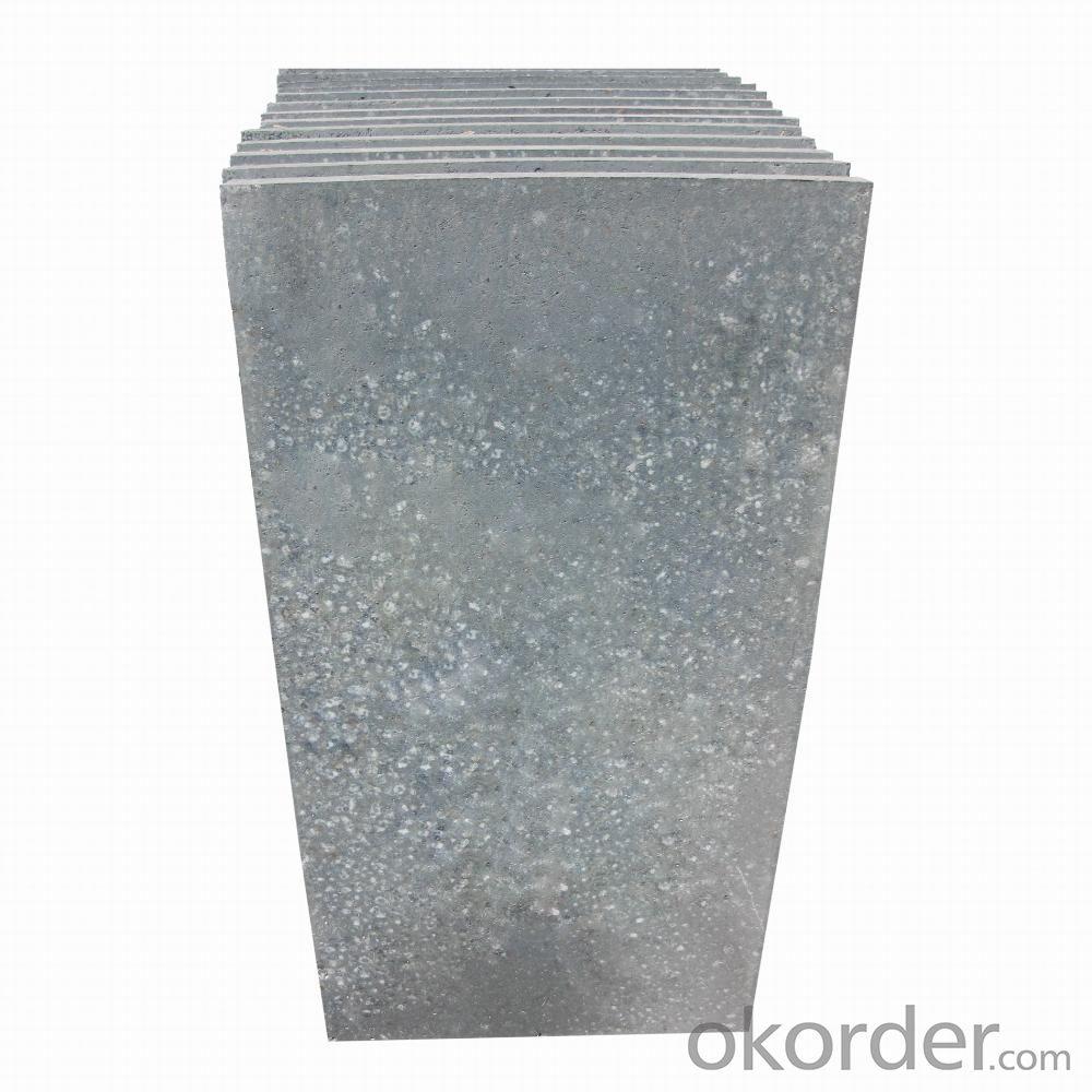 Si3n4 Brick