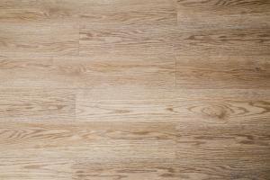 Vinyl flooring/PVC floor-TL1171812