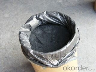 Graphite powder 90%