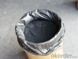Graphite powder 90%