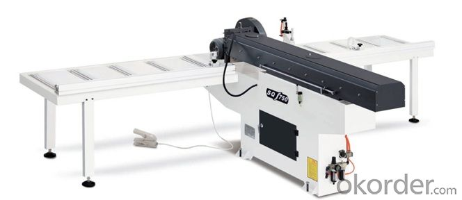 wood cutting saw TWO YEAR WARRANTY price freud blade CE